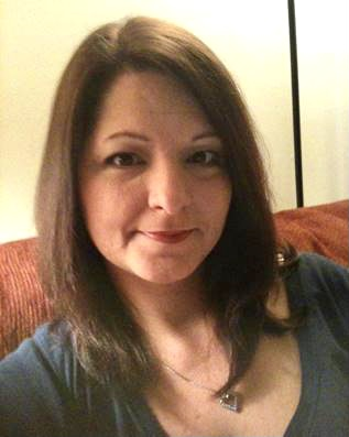 Cindy Kirkham